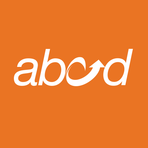 ABCD Services link: Family Planning Services