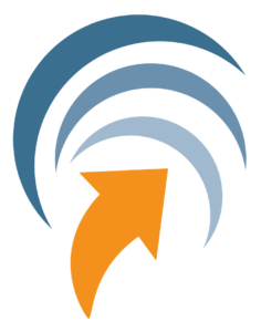 Impact icon image