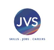 JVS logo