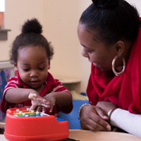 ABCD Services link: Head Start & Early Head Start