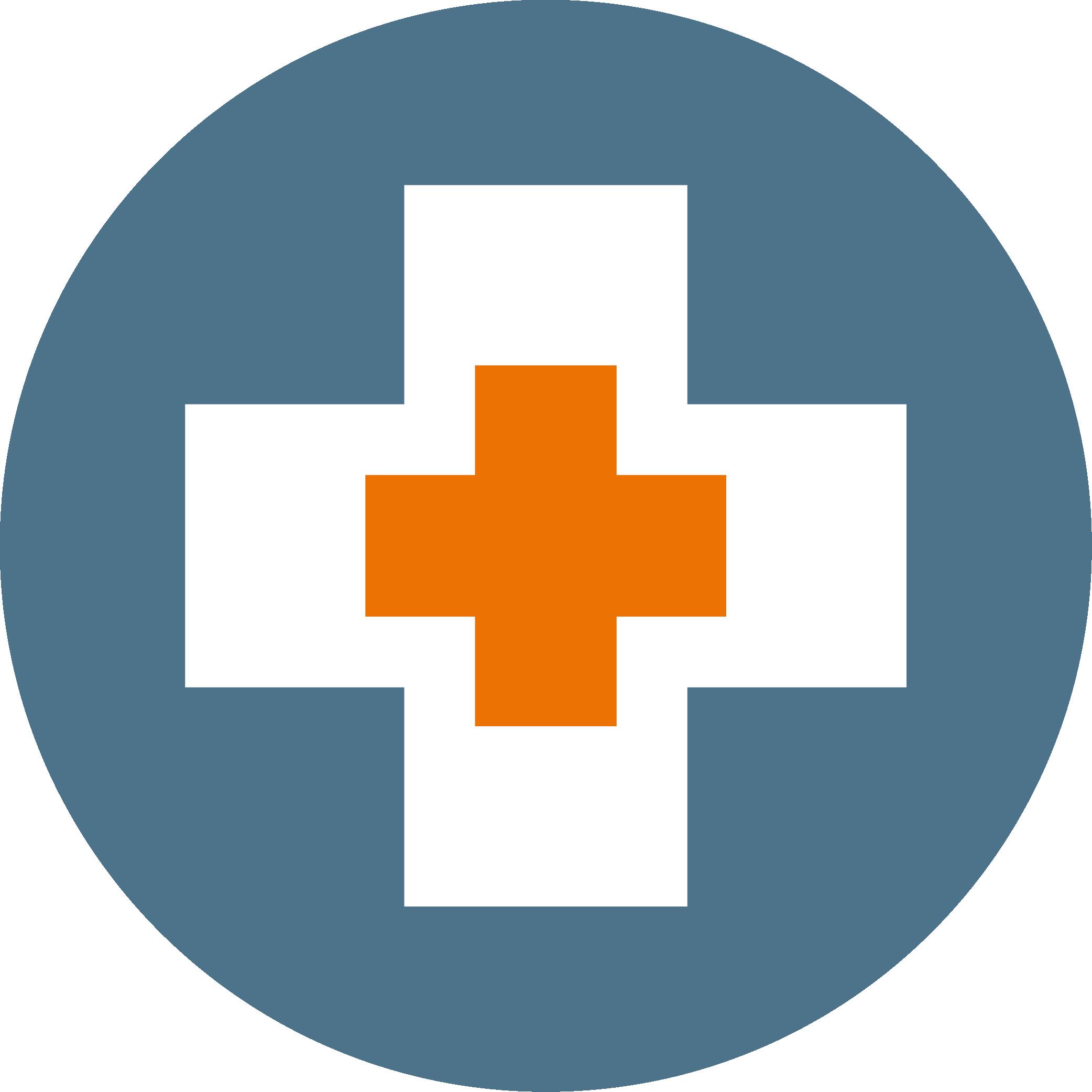 Health Outreach