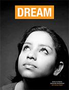 ABCD annual report 2015 DREAM