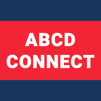 ABCD Services link: ABCD Connect