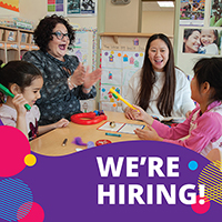 ABCD Services link: Join ABCD Head Start & Children's Services